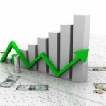 economyups-and-downsdollarsglobal-economy-150x150
